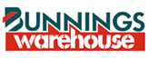 bunnings - Products