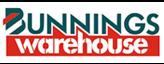 bunnings - Home