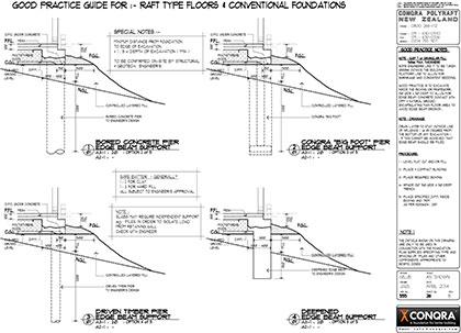 CONQRA A3 Slab Edge Details 26 - Conqra STUNNA