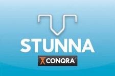 ConqraProduct STUNNA - Conqra STUNNA