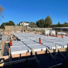 Apache-installation-by-Access-Concrete
